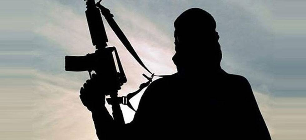 Sikh youth being trained at ISI facilities in Pak: Indian Government (representational picture)
