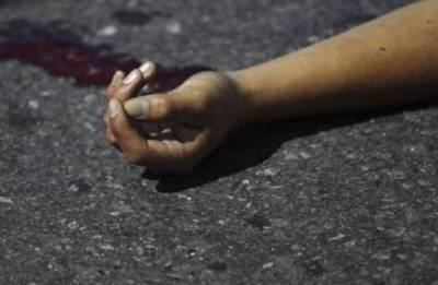 Class 9 student commits suicide in Noida, family accuses school teacher of sexual harassment