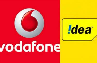Idea Cellular, Vodafone India announce proposed leadership team for combined entity