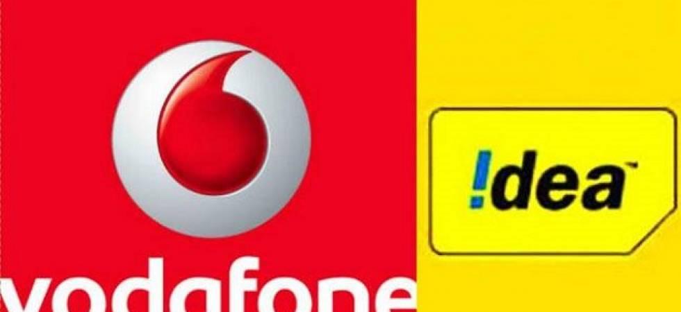 Idea, Vodafone announce proposed leadership team for combined entity (File Photo)
