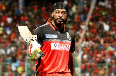 IPL 2018 | Chris Gayle, Jamaican powerhouse can decimate bowling attacks with whirlwind knocks