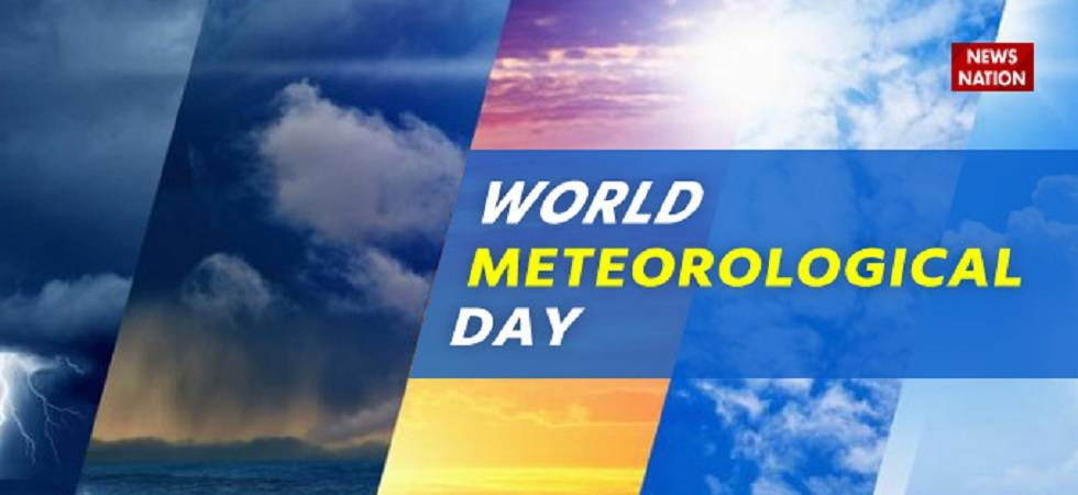 World Meteorological Day 2018 (Image Ctsy: public.wmo.int)
