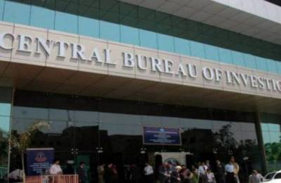 CBI books Totem Infrastructure promoters for defrauding UBI-led banking consortium of Rs 1394 crore