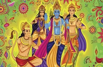 Ram Navami 2018: Know date, significance, shubh muhurat, Shri Rama mantra, prasadam