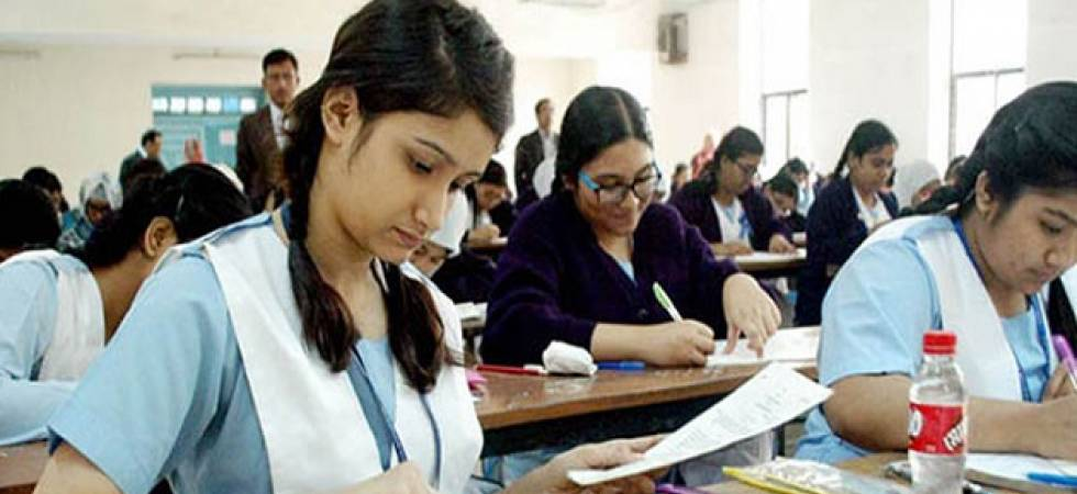 SSC exam paper leak: Mumbra school principal questioned (Representative Image)