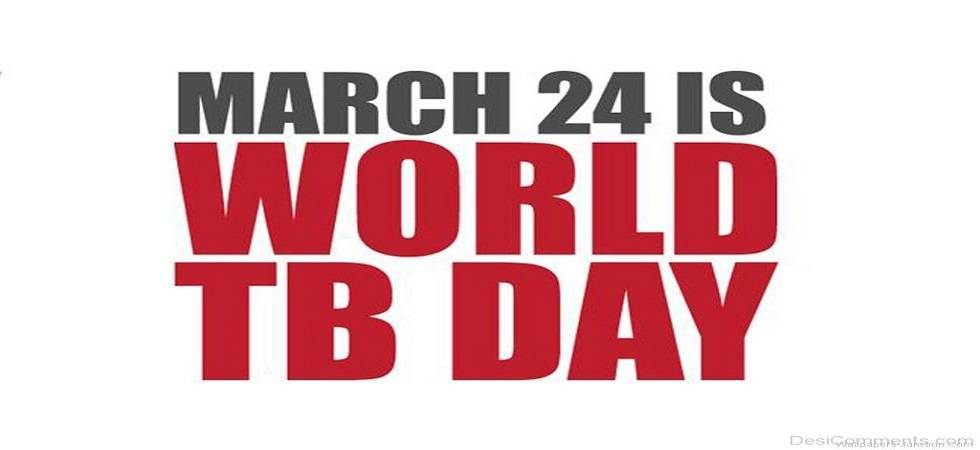World TB Day is observed on March 24 (Image Source: PTI)