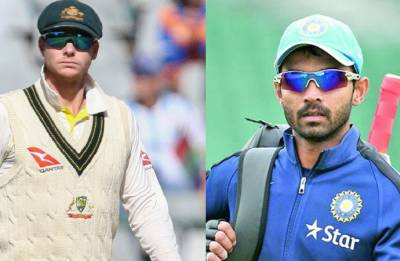 IPL 2018: Steve Smith steps down, Ajinkya Rahane takes over as Rajasthan captain