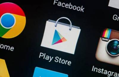 Congress deletes mobile App from Google Play store post BJP's data theft charge