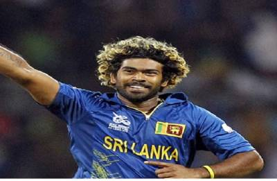 IPL 2018 | Know Your Stars - Lasith Malinga, the seamer who cartwheeled many stumps with yorkers