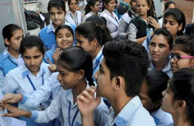 CBSE Boards 2018: Biology paper easy, Science stream students happy over last examination