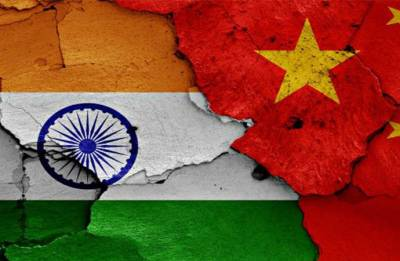 Doklam is ours, India should have learnt lessons from last year's standoff: China