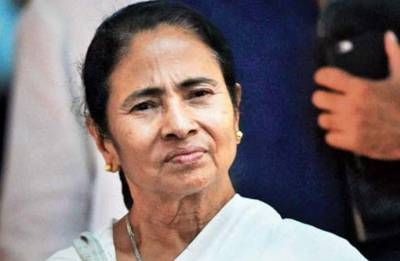BJP has communalised the idea of Hinduism, says Mamata Banerjee