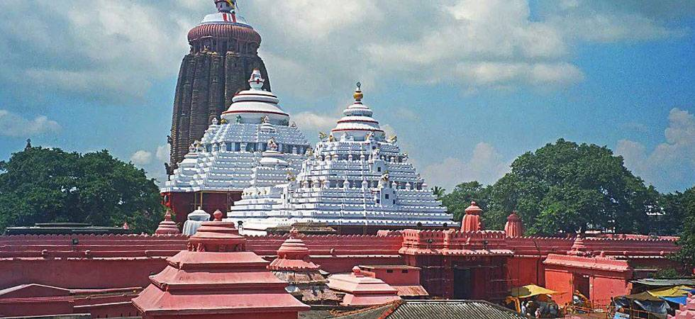 Jagannath temple Ratna Bhandar to be opened after 34 years (Source: PTI)