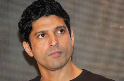 Don 3: Farhan Akhtar NOT to play cop in Shah Rukh Khan starrer