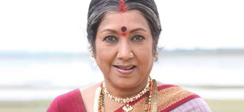 Veteran actress Jayanthi is ALIVE; family denies death reports, says she is 'recovering well'