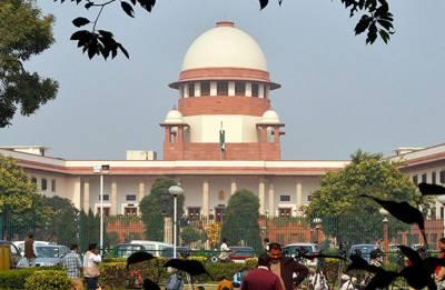 SC seeks AG's help in dealing transgender's plea on linking Aadhaar with PAN