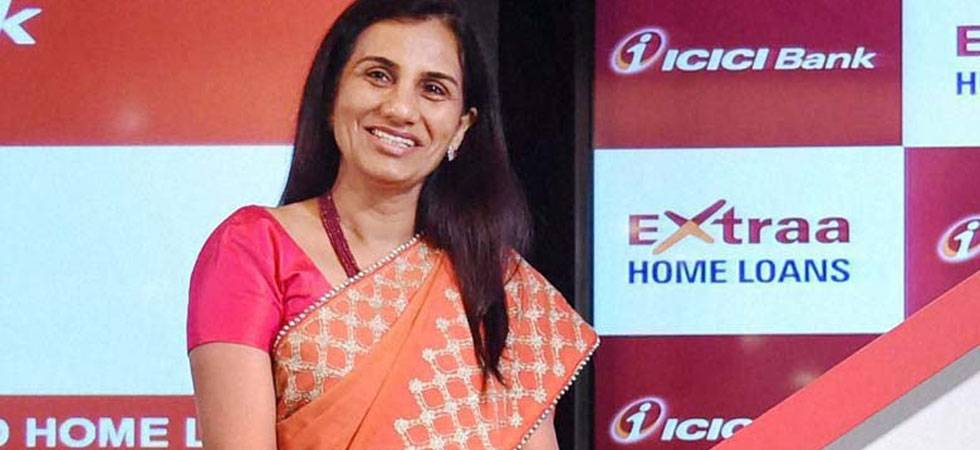 Videocon loan issue: ICICI Bank Chairman defends Kochhar (Source: PTI)