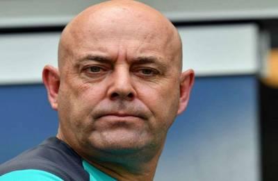 Ball-tampering row: Australian coach Darren Lehmann announces resignation