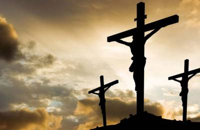 Good Friday 2018: Facts, significance about the holy day