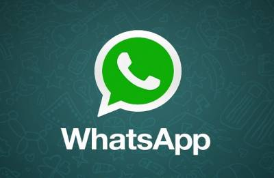 Whatsapp with new Android Beta update to notify contacts of new number