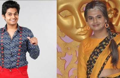 The Kapil Sharma Show actor Siddharth Sagar missing since November? Here's the truth