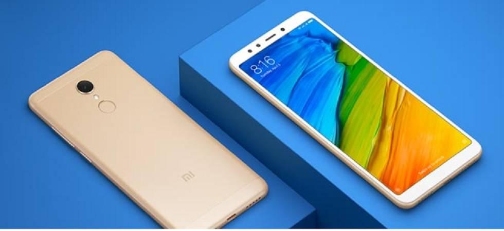 Xiaomi Redmi 5 Redmi Note 5 Redmi Note 5 Pro On Sale Today Know