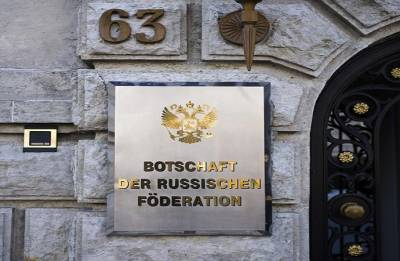 Russia expels western diplomats over ex-spy dispute