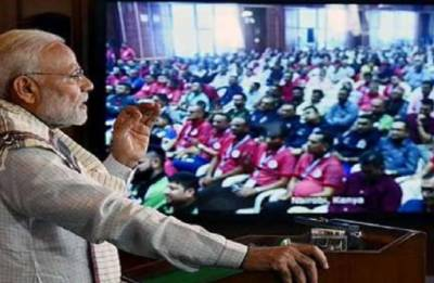 Smart India Hackathon: We should innovate more, says PM Narendra Modi