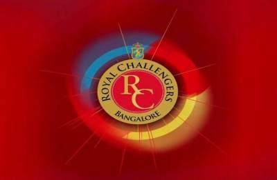 IPL 2018: Curious Case of Royal Challengers Bangalore