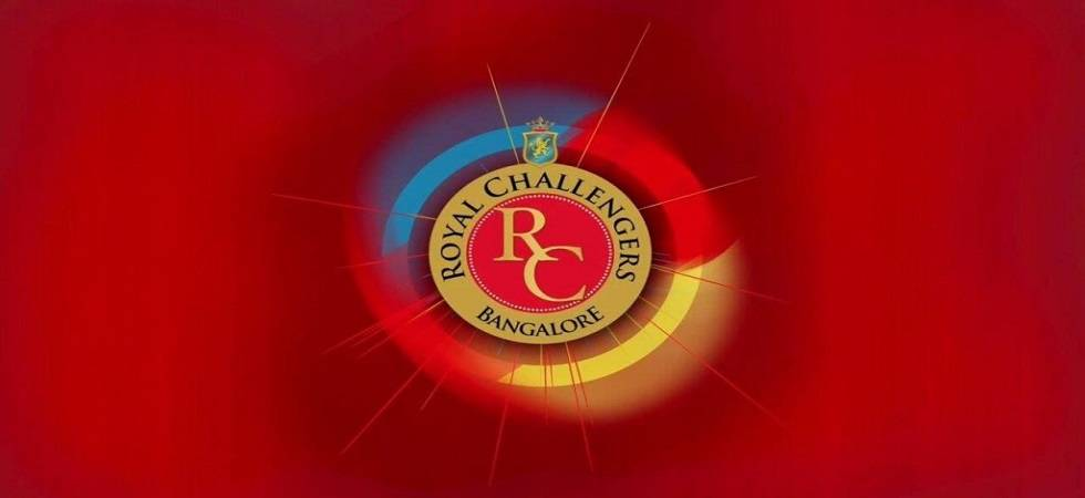 Royal Challengers Bangalore (Image Source: PTI)