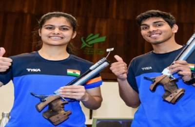 Khelo India champions set to debut at the Commonwealth Games