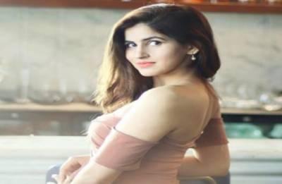 After Priya Varrier, 'Bom Diggy Diggy' girl Sakshi Malik becomes new internet sensation