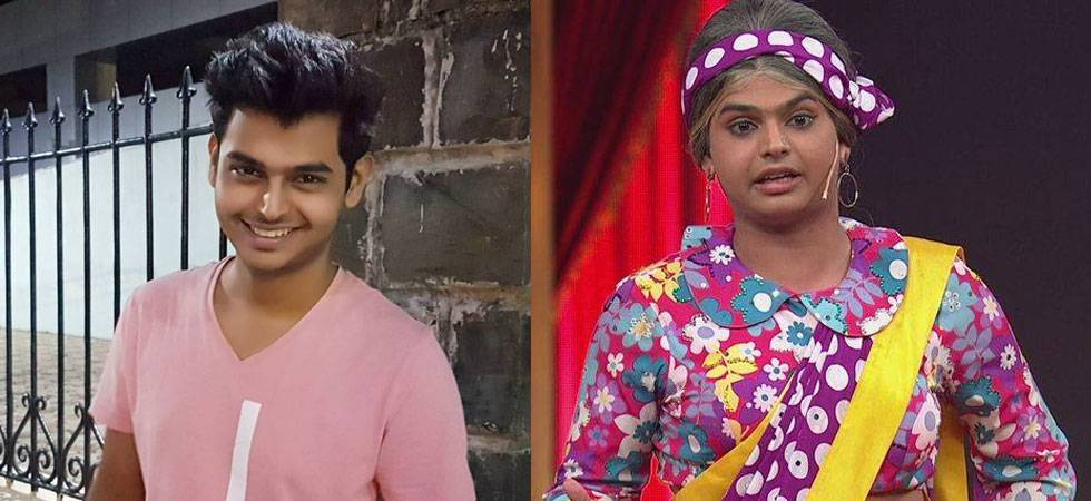 The Kapil Sharma Show actor Siddharth Sagar reveals shocking details about his disappearance, says 'was sent to mental asylum'