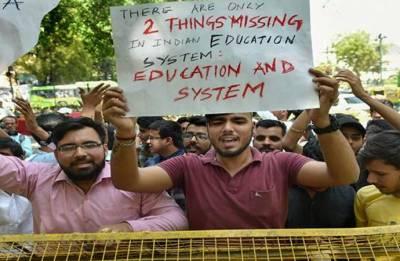 Google sends reply to Delhi Police on CBSE paper leak