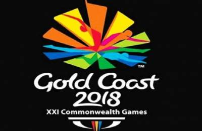 Commonwealth Games 2018: Doping cloud lurks as syringe found near athletes' vilage