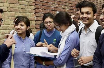 Punjab: CBSE postpones Class X, Class XII Board Exams scheduled for April 2 in wake of statewide shutdown