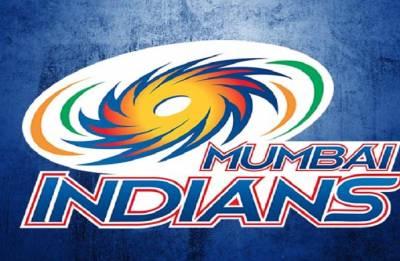 IPL 2018: Desi Tadka of Mumbai Indians