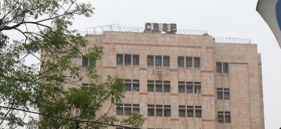 Supreme Court to hear plea challenging CBSE re-examination on April 4 (File Photo)