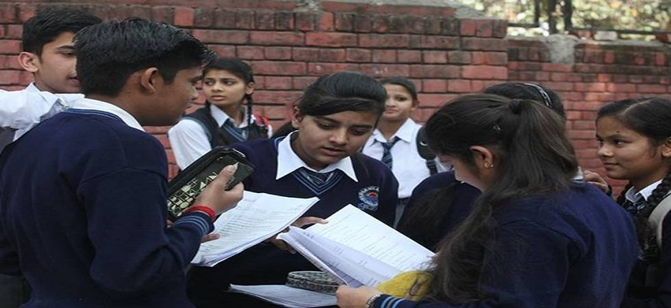 CBSE paper leak: NHRC tellls HRD, CBSE, Delhi Police to submit report within four weeks (Representative Image)