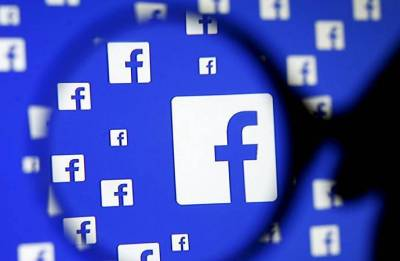 Facebook, Candy Crush, mobile apps can be used for data harvesting, warn experts