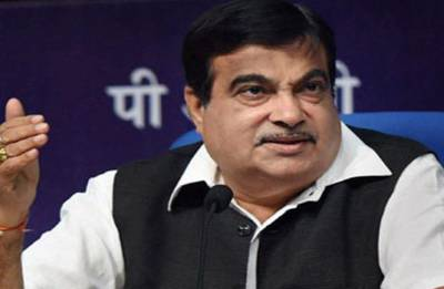 PM Modi to inaugurate India's first 135-km-long green highway this month, says Gadkari