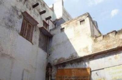 Heritage building where Jawaharlal Nehru got married being destroyed: Delhi High Court told