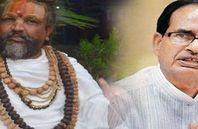 BJP accords five religious leaders as MoS in MP; Petition filed in High Court to challenge status
