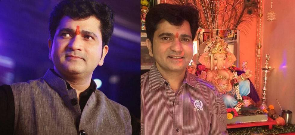 Classmates' actor Sushant Shelar to enter Mahesh Manjrekar's show?