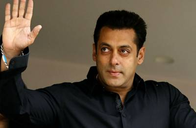 Salman Khan jailed for killing blackbuck, Bollywood's Rs 1,000 crore at risk