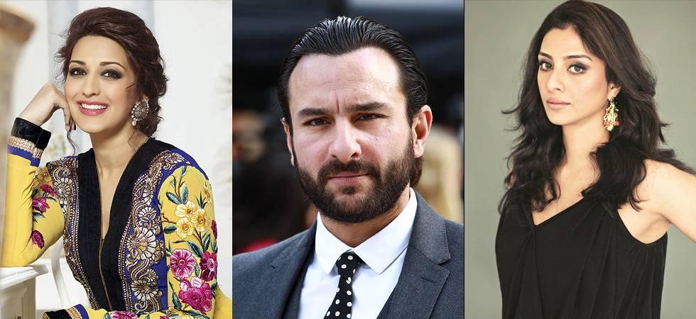 Salman Khan convicted in Blackbuck poaching case; Saif Ali Khan, Sonali Bendre, Tabu acquitted