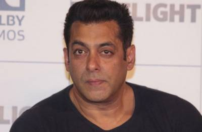 Blackbuck poaching case verdict: Twitterati goes berserk over Salman Khan's conviction