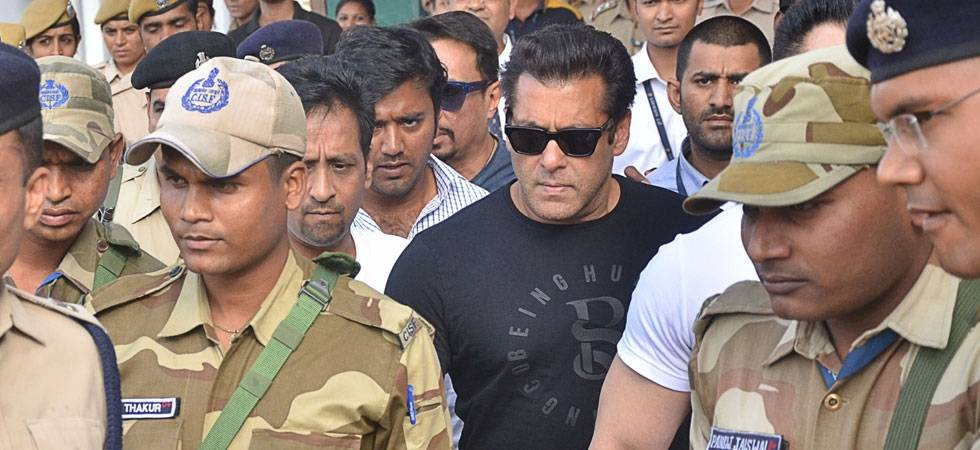 Salman Khan conviction: Bollywood celebs come out in support of 'Sultan', admit to be 'saddened by blackbuck verdict'