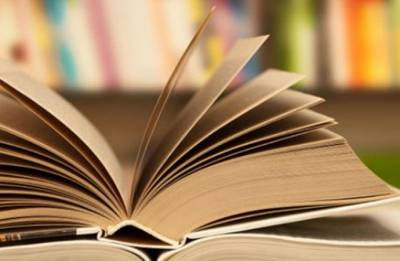 Fiction, thriller and Christmas release more likely to be bestsellers