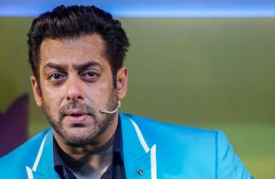 Blackbuck case: Salman Khan to spend another night in Jodhpur jail as court reserves order on bail plea